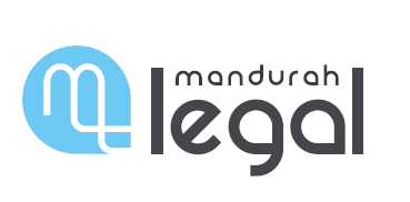 Mandurah Legal